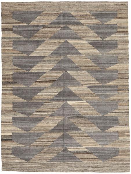 Kilim Modern carpet ABCZA36