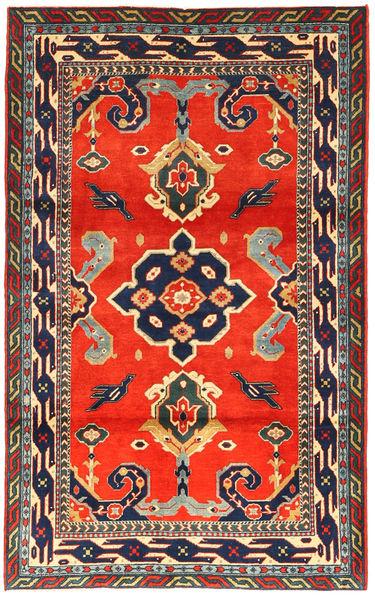 Kazak-matto AXVZZZW477