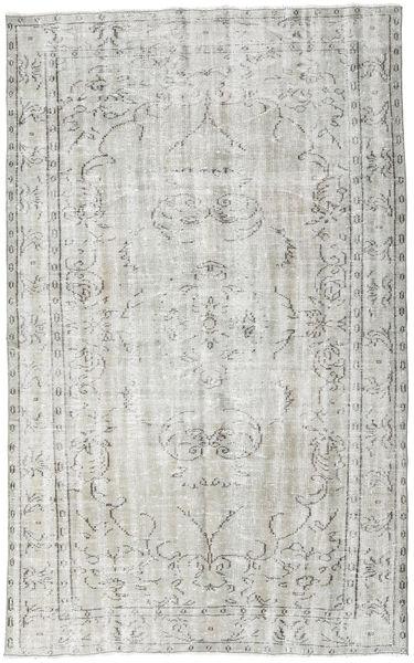 Colored Vintage carpet XCGZT614
