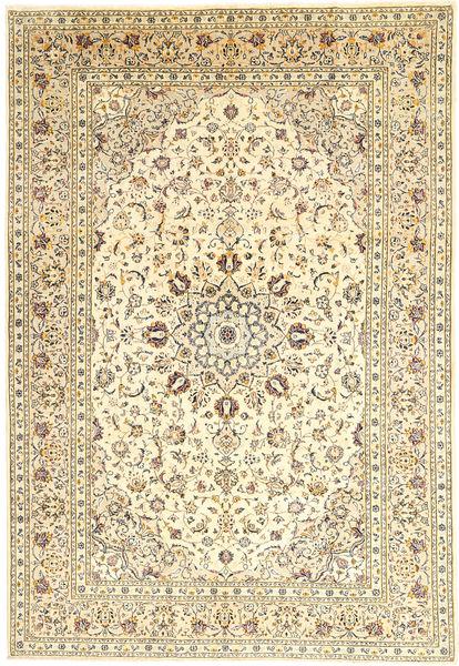 Keshan carpet AXVZZZO521