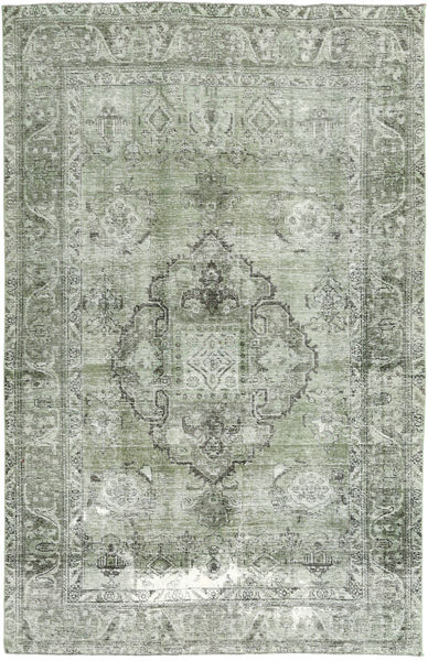Colored Vintage carpet AXVZZZO1113