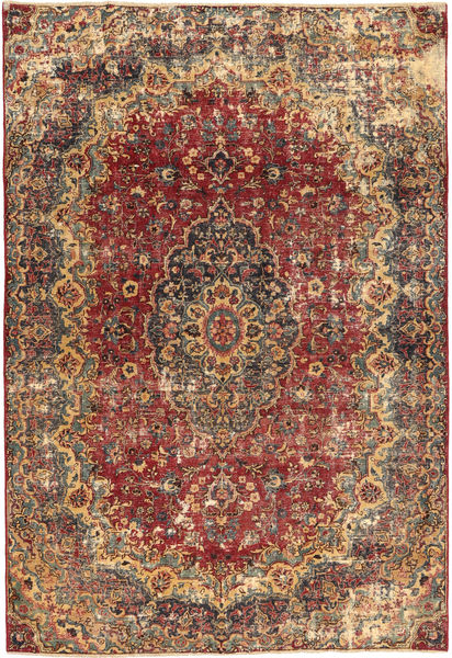 Tapis Colored Vintage AXVZZZO911