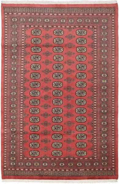 Dywan Pakistański Bucharski 2ply RXZN480