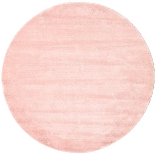 Handloom - Soft Rose carpet CVD19280