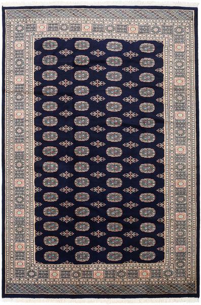 Pakistan Bokhara 2ply carpet RXZN429