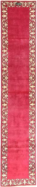 Tabriz-matto AXVZZZO422