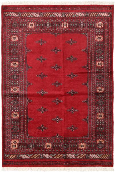Tappeto Pakistan Bukara 2ply RXZN351