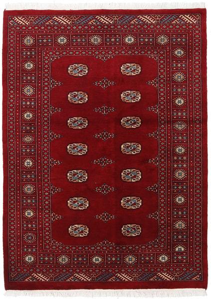 Pakistan Bokhara 3ply carpet RXZN172