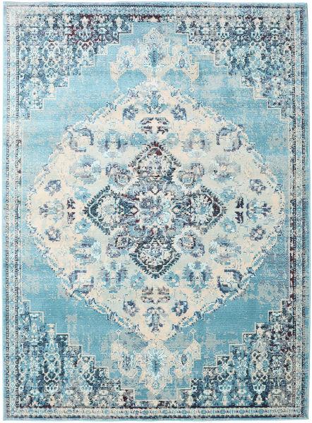 Turid - Sininen-matto RVD20538