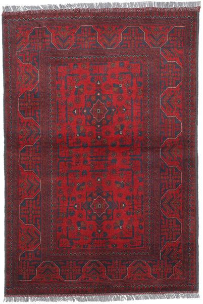 Koberec Afghán Khal Mohammadi RXZN538