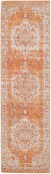 Nadia - Orange rug RVD20510