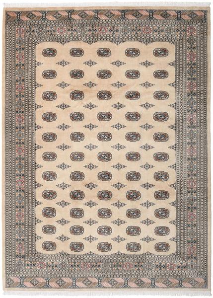 Pakistan Buchara 3ply Teppich RXZN128