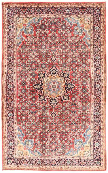 Bidjar Takab / Bukan carpet AXVZZZY145
