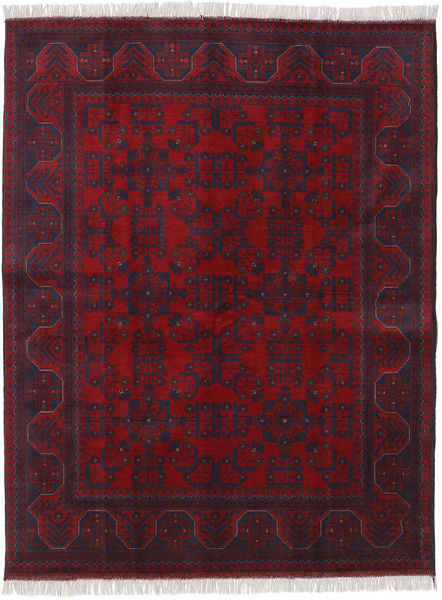 Afghan Khal Mohammadi rug RXZN521