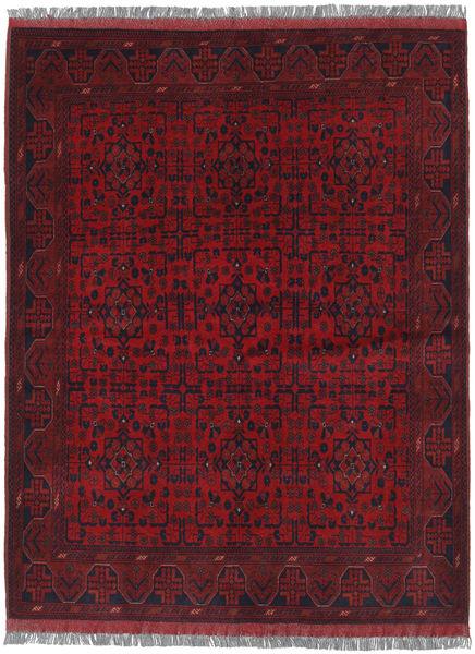 Afghan Khal Mohammadi teppe RXZN516