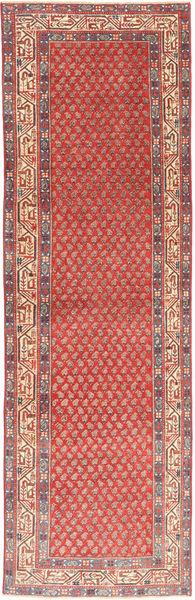 Tabriz Patina carpet AXVZZZO86