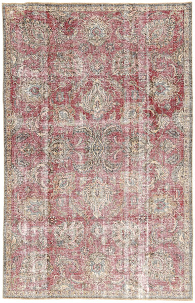 Tapis Colored Vintage AXVZZZO1469