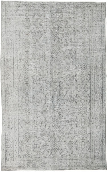 Colored Vintage carpet XCGZT608