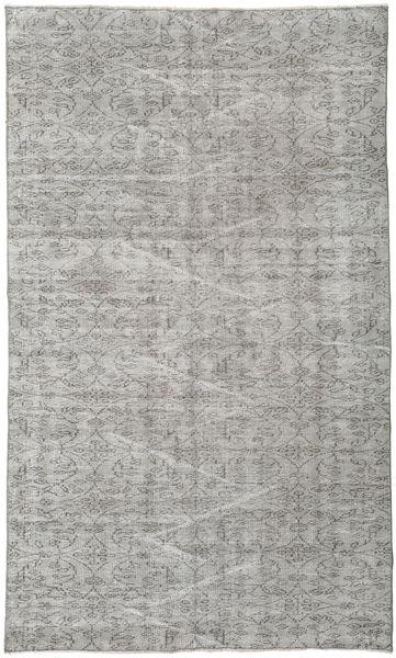 Colored Vintage carpet XCGZT605