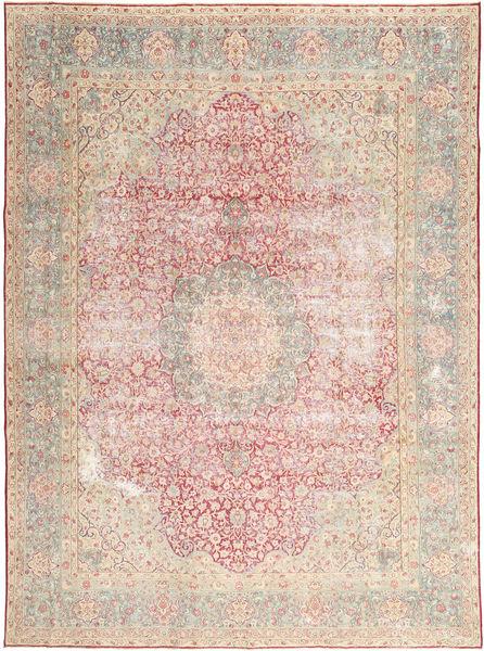 Colored Vintage carpet AXVZZZO1407