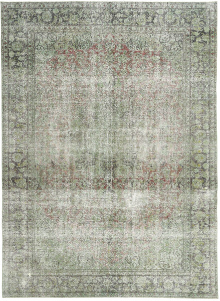 Colored Vintage carpet AXVZZZO1078