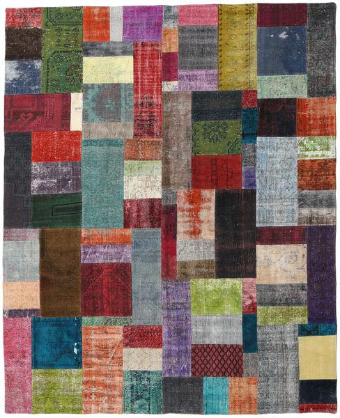 Patchwork tapijt XCGZR1061