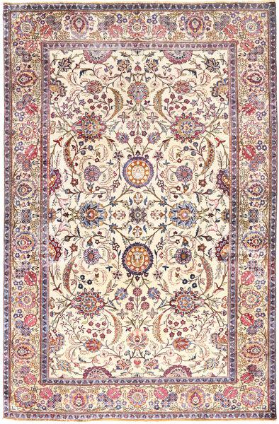Keshan silke Antik matta AXVZZZY68