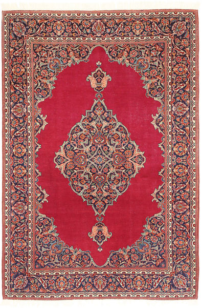 Keshan tapijt AXVZZZY14