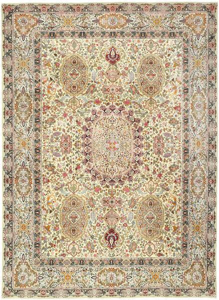 Tabriz tapijt AXVZZZY180