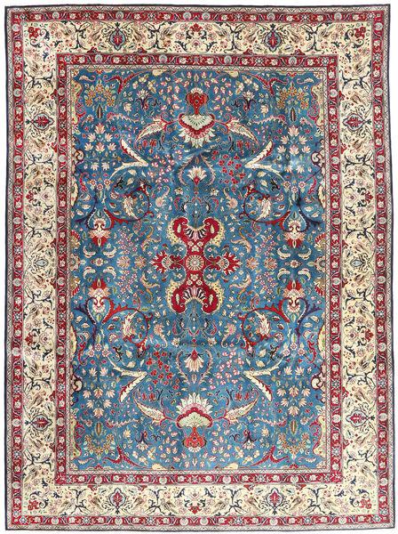 Tabriz carpet AXVZZZY198