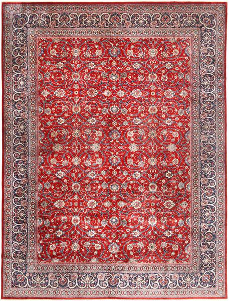 Isfahan silkesvarp matta AXVZZZY31
