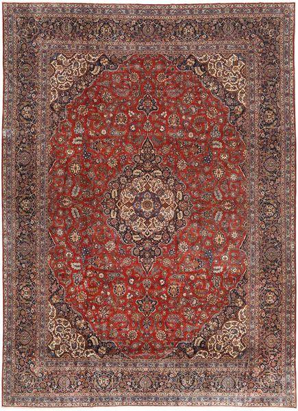 Keshan Antik carpet AXVZZZY158