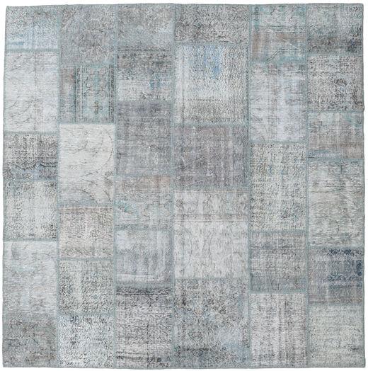 Patchwork tapijt XCGZR594