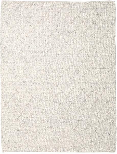 Rut - Ice_Grey Melange szőnyeg CVD20208
