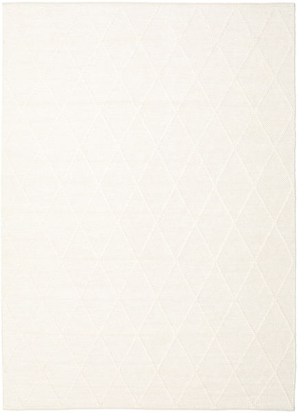 Svea - Ivory teppe CVD20198