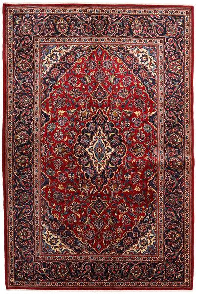 Keshan tapijt TBZZZZZH136