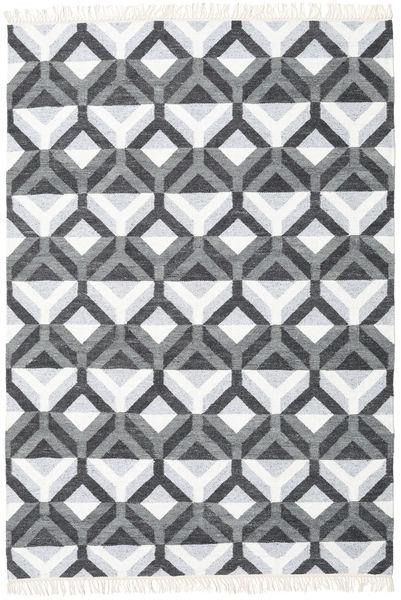 Aino szőnyeg CVD20319
