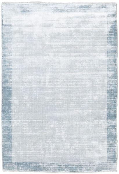 Highline Frame - Ijsblauw tapijt CVD21007