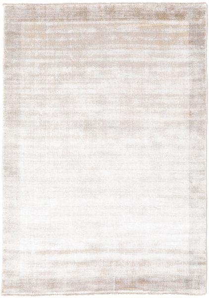 Highline Frame - Lys beige teppe CVD20978