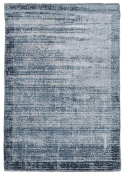 Highline Frame - Ocean Blue teppe CVD21000
