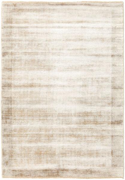 Tappeto Highline Frame - Sand CVD20985