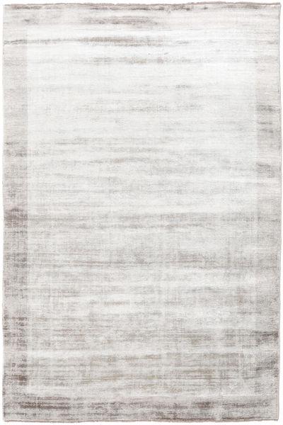 Koberec Highline Frame - Warm Grey CVD21002