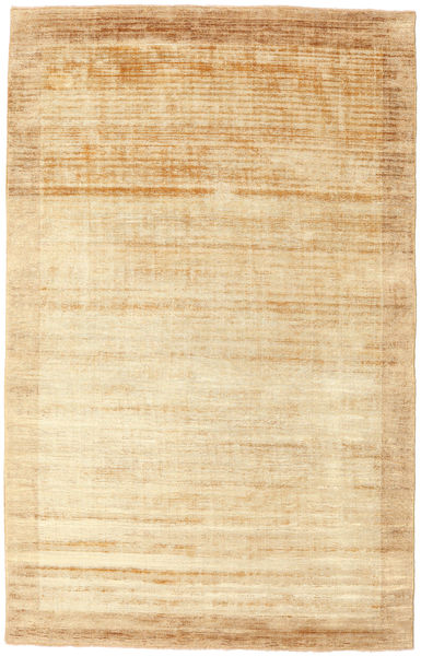 Highline Frame - Gold Rug 200X300 Modern Beige/Light Brown ( India)