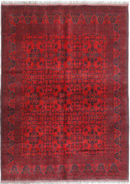 Afghan Khal Mohammadi matta ANM191