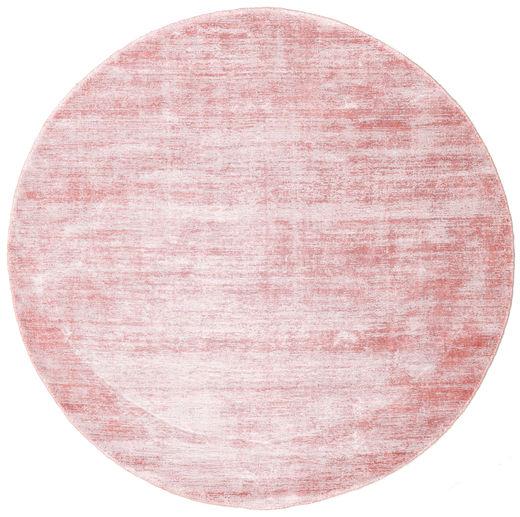 Highline - Rose matta CVD21014