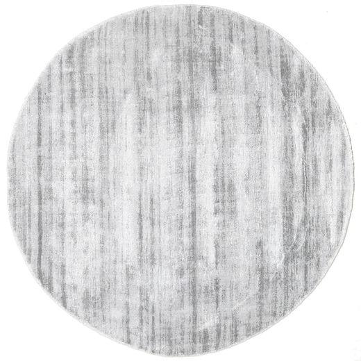 Highline - Grå matta CVD21013