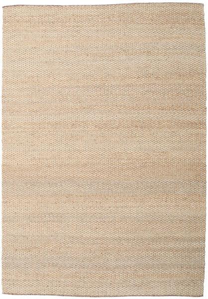 Siri Jute - Natural rug CVD20278