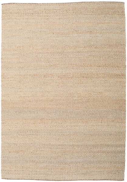 Siri Jute - Natural-matto CVD20277