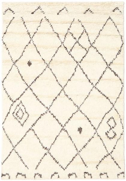 Almaaz - Wit tapijt CVD20143