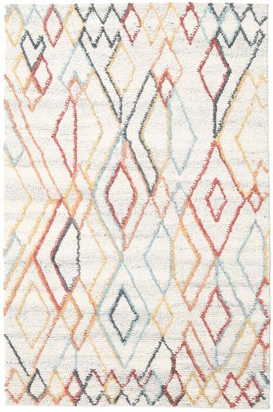 Naima - Multi tapijt CVD20223